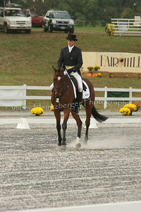 Fair Hill Dressage 064