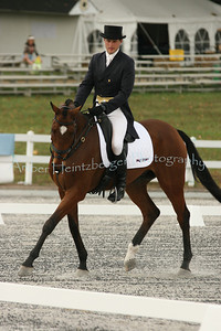 Fair Hill Dressage 048