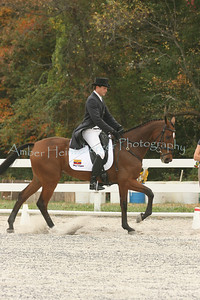 Fair Hill Dressage 028