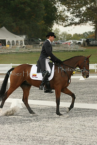 Fair Hill Dressage 042
