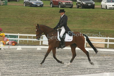 Fair Hill Dressage 049