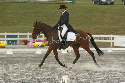 Fair Hill Dressage 050