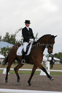 Palm Beach Dressage Derby 268