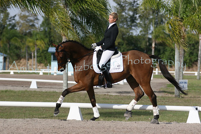 Palm Beach Dressage Derby 095