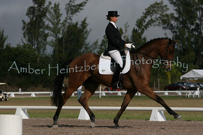 Palm Beach Dressage Derby 251