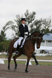 Palm Beach Dressage Derby 267