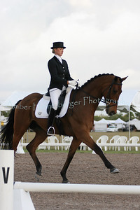 Palm Beach Dressage Derby 269