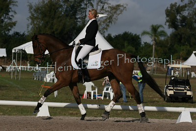 Palm Beach Dressage Derby 094