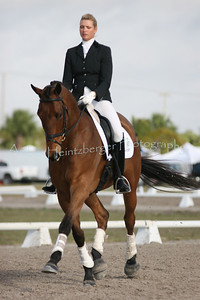 Palm Beach Dressage Derby 110
