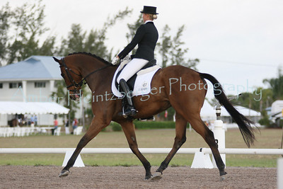 Palm Beach Dressage Derby 273