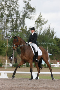 Palm Beach Dressage Derby 306