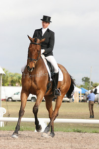 Palm Beach Dressage Derby 295