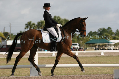 Palm Beach Dressage Derby 257