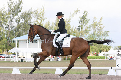 Palm Beach Dressage Derby 282