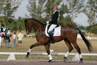 Palm Beach Dressage Derby 093