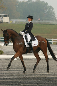 Fair Hill Dressage 009