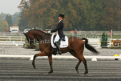 Fair Hill Dressage 011