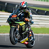 2013-MotoGP-18-Valencia-Friday-0657