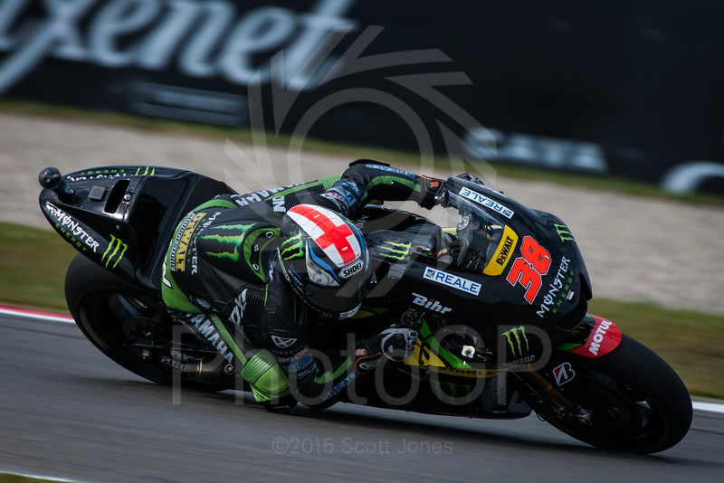 2015-MotoGP-08-Assen-Thursday-0379