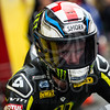 2013-MotoGP-05-Mugello-Friday-0066