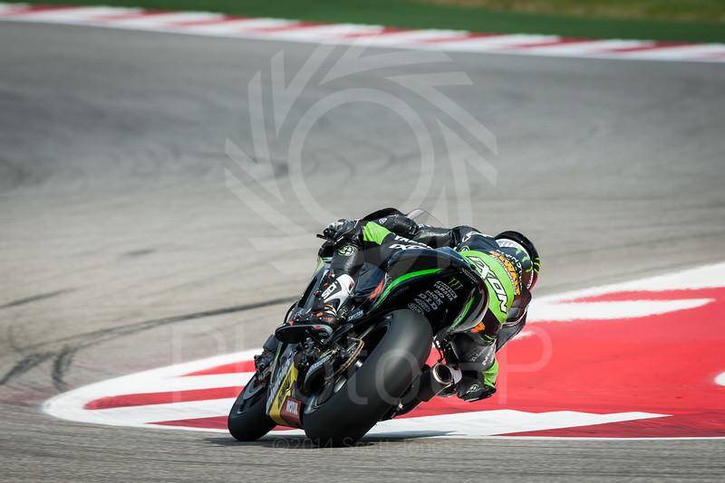 2014-MotoGP-02-CotA-Saturday-0493