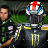 2013-MotoGP-08-Sachsenring-Saturday-0042