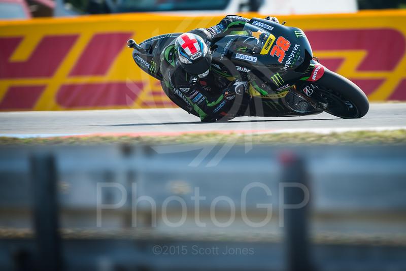 2015-MotoGP-11-Brno-Friday-0258