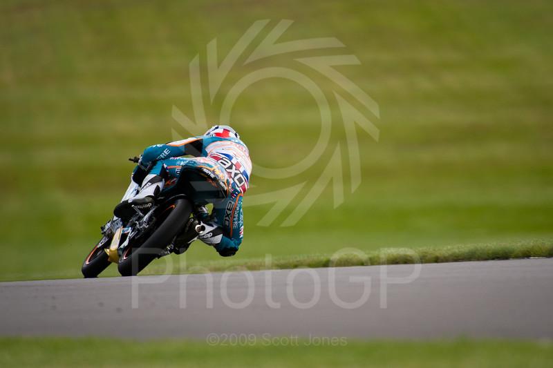 2009-07-25-MotoGP-10-Donington-3506