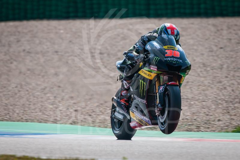 2015-MotoGP-08-Assen-Thursday-0651