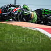 2014-MotoGP-02-CotA-Friday-0880