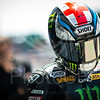 2014-MotoGP-05-LeMans-Saturday-1431