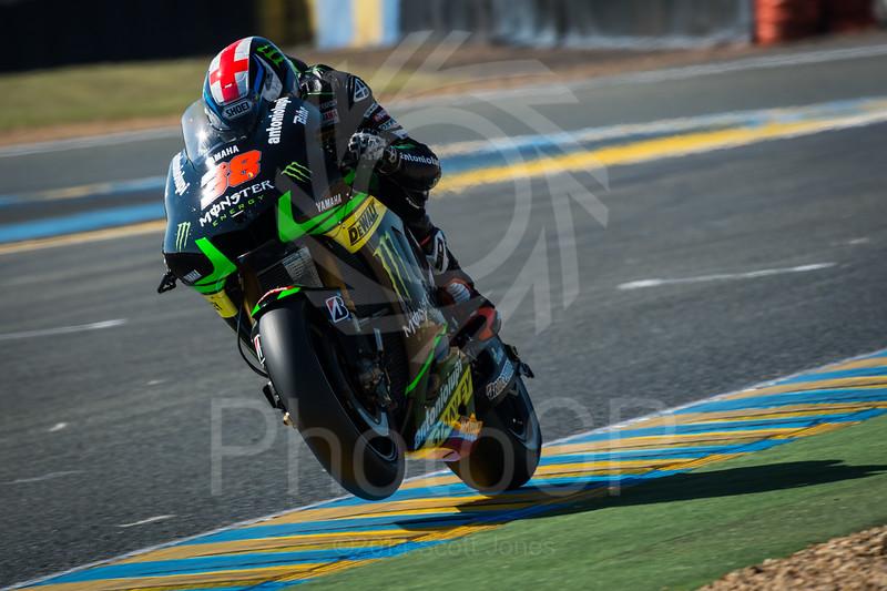 2014-MotoGP-05-LeMans-Saturday-0485