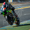 2014-MotoGP-05-LeMans-Saturday-0485