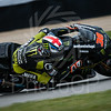 2013-MotoGP-10-IMS-Friday-0222
