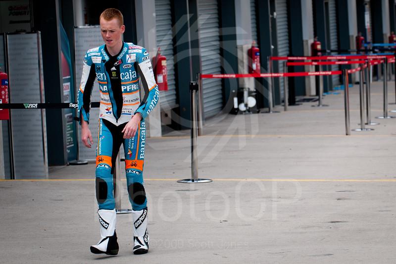 2009-07-24-MotoGP-10-Donington-0268