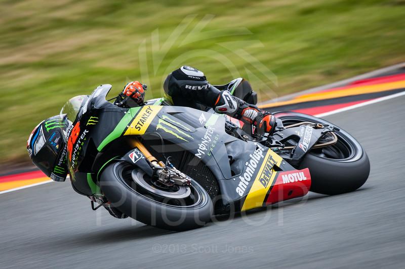 2013-MotoGP-08-Sachsenring-Saturday-0216