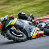 2013-MotoGP-08-Sachsenring-Saturday-0216