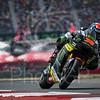 2016-MotoGP-03-CotA-Sunday-1502