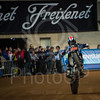 2014-Superprestigio-Superprestigio-Class-0237