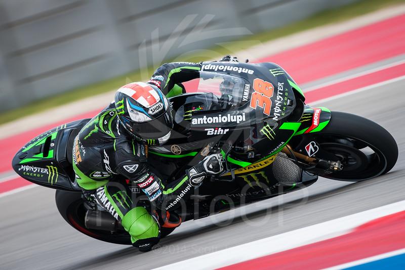 2014-MotoGP-02-CotA-Friday-0094