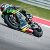 2014-MotoGP-02-CotA-Saturday-0076