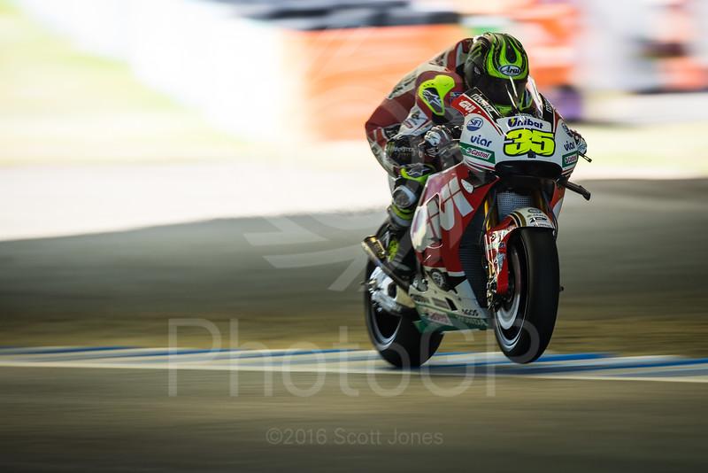 2016-MotoGP-Round-15-Motegi-Saturday-1128
