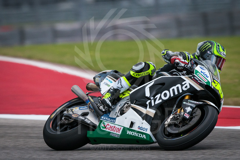 MotoGP-2017-Round-03-CotA-Friday-0571