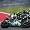 MotoGP-2017-Round-03-CotA-Friday-0571