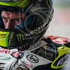 MotoGP-2017-Round-03-CotA-Saturday-1700