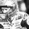 2016-MotoGP-Round-15-Motegi-Friday-1111