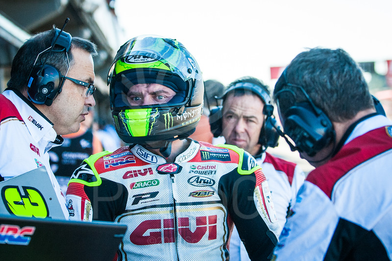 2016-MotoGP-18-Valencia-Friday-1312