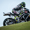 MotoGP-2017-Round-03-CotA-Friday-0615