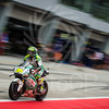 2016-MotoGP-17-Sepang-Saturday-1052
