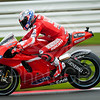 MotoGP-2010-Round-05-Silverstone-Saturday-1735